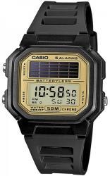 Casio AL-190W