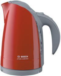 Bosch TWK 6004