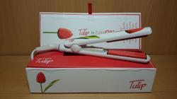 hairON Tulip mini
