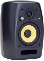 KRK VXT6