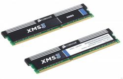 Corsair 16GB 2x8GB DDR3 1333MHz CMX16GX3M2A1333C9