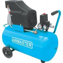 Airmaster AIR2SHU850