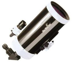 Sky-Watcher MC 150/1800