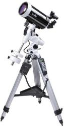 Sky-Watcher MC 127/1500