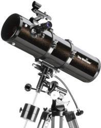 Sky-Watcher 130/650 Newton