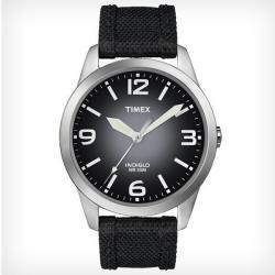 Timex T2N630