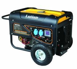Lutian LT8000ES