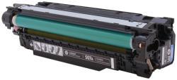 Utángyártott HP CE400A