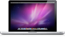 Apple MacBook Pro 13 Core i5 2.5GHz 4GB 500GB MD101MG/A