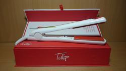 hairON Tulip