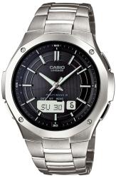 Casio LCW-M160TD