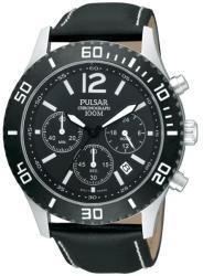 Pulsar PT3111