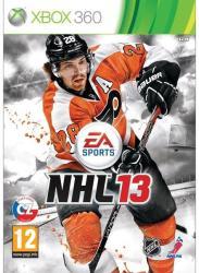 Electronic Arts NHL 13 (Xbox 360)