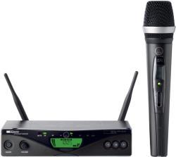 AKG WMS 470 Vocal Set D5