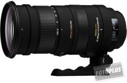SIGMA 500mm f/4.5 EX DG APO HSM (Sony/Minolta)