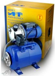 Aquatechnica Standard 101-24