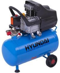 Hyundai HYD-24
