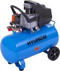 Hyundai HYD-50