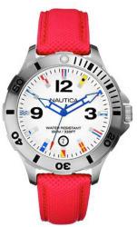 Nautica A12567G