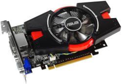 ASUS GeForce GT 640 2GB GDDR3 128bit PCI-E (GT640-2GD3)