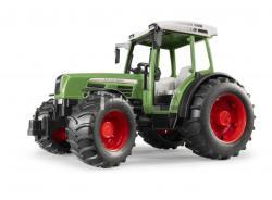 BRUDER Fendt 209 traktor