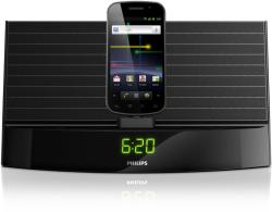 Philips AS141