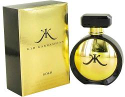 Kim Kardashian Gold EDP 100ml