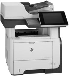 HP LaserJet Enterprise 500 M525dn (CF116A)