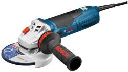 Bosch GWS 15-150 CI
