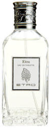 Etro Etra EDT 100ml