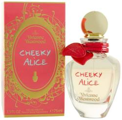 Vivienne Westwood Cheeky Alice EDT 75ml
