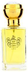 Maitre Parfumeur et Gantier Or Des Indes EDT 100ml