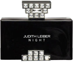 Judith Leiber Night EDP 75ml