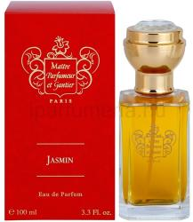 Maitre Parfumeur et Gantier Jasmin EDP 100ml