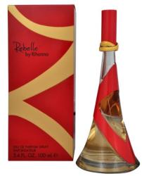 Rihanna Rebelle EDP 100ml