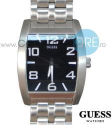 Guess W90068