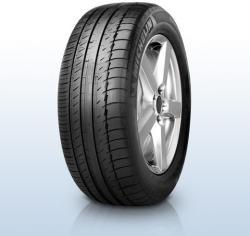 Michelin Latitude Sport 245/45 R20 99V