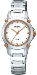 Pulsar PTC51