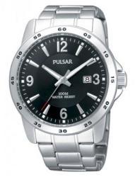Pulsar PG819