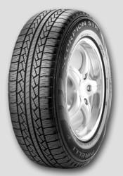 Pirelli Scorpion STR 195/80 R15 96T