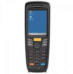 Zebra Motorola Symbol MC2180