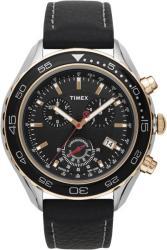 Timex T2N591