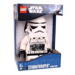 LEGO 9002137