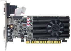 EVGA GeForce GT 610 1GB GDDR3 64bit PCIe (01G-P3-2615-KR)