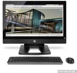 HP Z1 AiO WM431EA