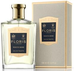 Floris White Rose EDT 50ml