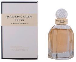 Balenciaga Balenciaga Paris EDP 50ml