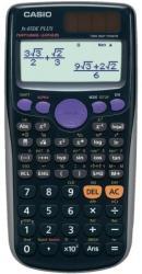 Casio FX-85DE Plus
