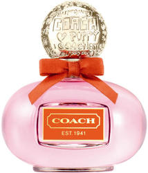 Coach Poppy EDP 100ml
