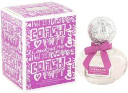 Coach Poppy Flower EDP 30ml